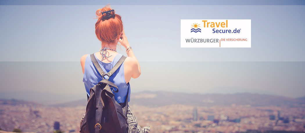 TravelSecure Young